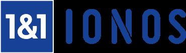 1a1 Ionos